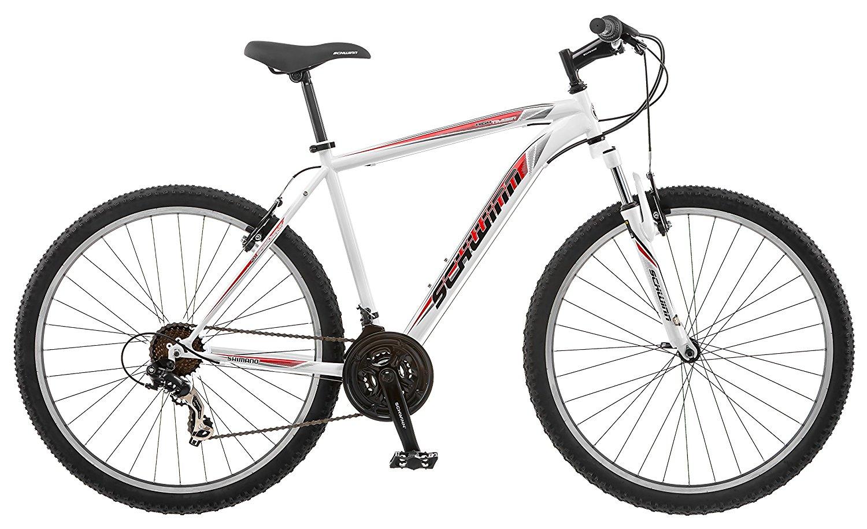 Schwinn High Timber Mountain Bike Gmc Bike