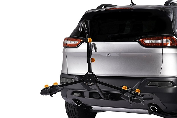 Best Bike Racks and Carriers for Cars
