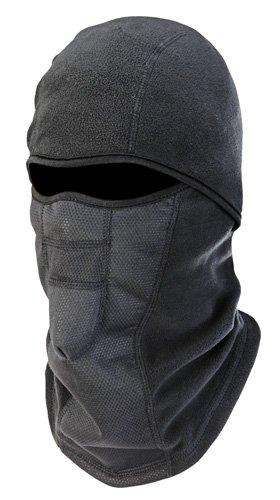 best Cycling Ski Mask
