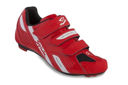 Best Cycling Shoe