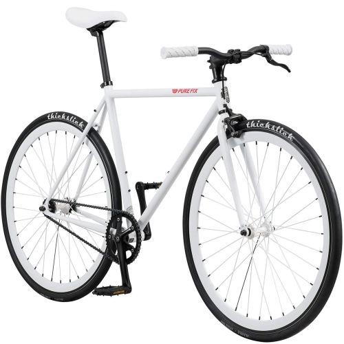 Best Fixed Gear Bike