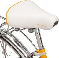 Schwinn Wayfarer Bike Seat