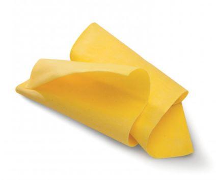 Lasagna bladen gevulde pasta