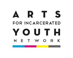 The Arts for Incarcerated Youth Network