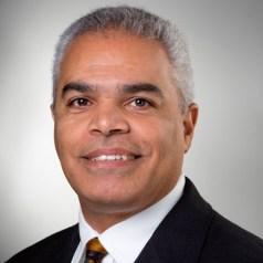Edison Guzman - Chamber President