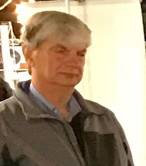 Michael Littier