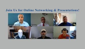 Video Networking and Conference