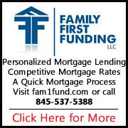 Family Home Funding