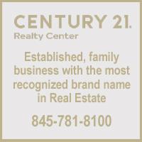 Century 21 Realty