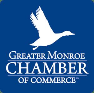 Greater Monroe Chamber of Commerce