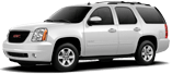 Genuine GMC Parts and GMC Accessories Online