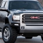 2019 GMC 4500 Exterior