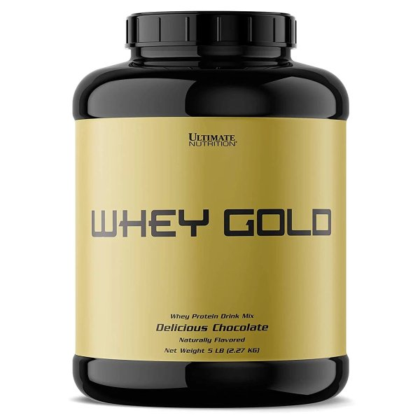 Global-Impex_Whey-Gold