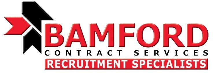 Bamford Logo