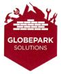 Globe Park Solutions