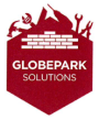 Globe Park Solutions