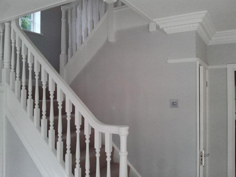 Www Home Decorators Com