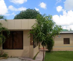 G-Med Marketing, Inc. - Zamboanga City - Main Branch