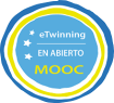 badge_twinmooc