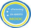 badge_twinmooc