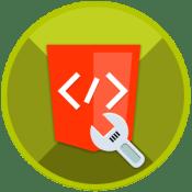 Programacion2_scolartic_gmedranotic