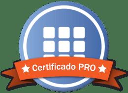 insignia-certificado-pro
