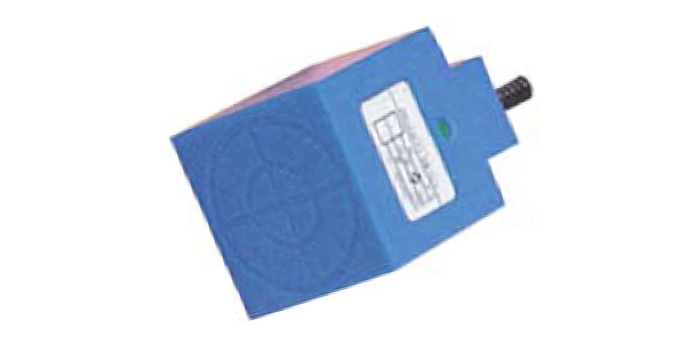 PIN-S17-021