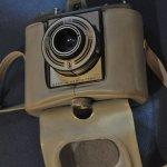 99Fotografen schliesst Projekt ab mit 99blogparaden