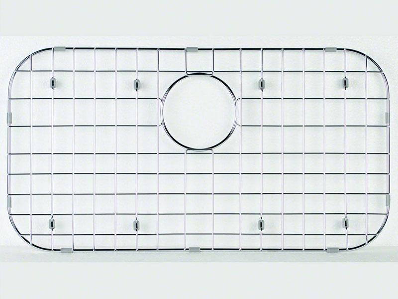SIN-18-SINBWL-grid