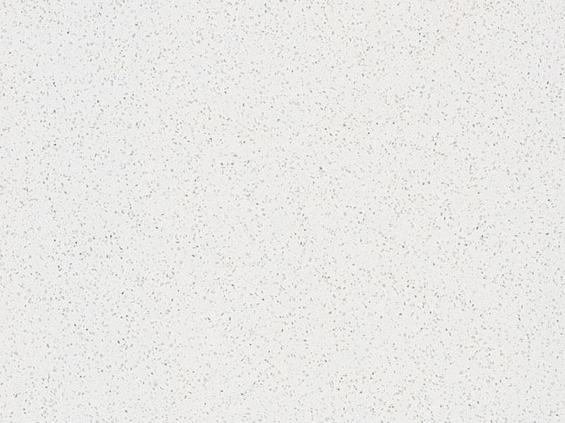Intense-White-2