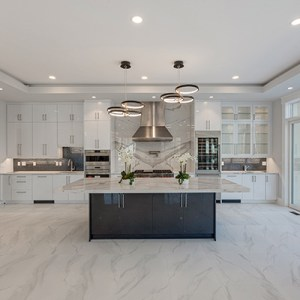 Kitchen-remodeling-Cambria
