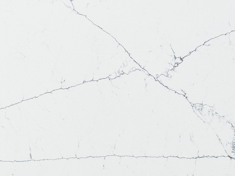 CALACATTA-MONTAGE-1
