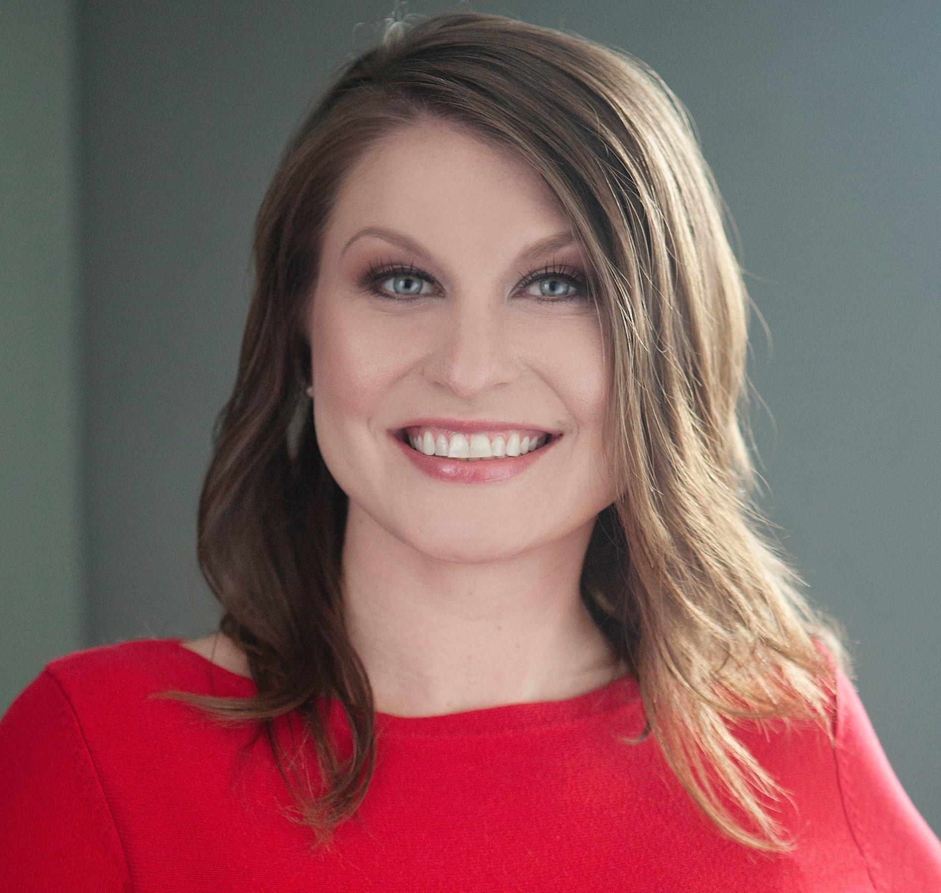 Leah Addison Gmfs Mortgage Sherwood Loan Oficer