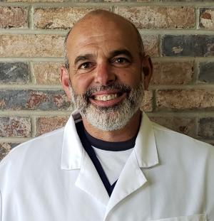 Dr. Michael Yankowitz, DPM