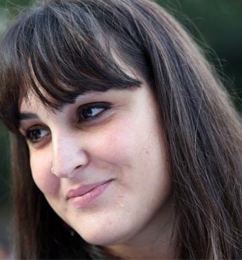 Lucia De Paola