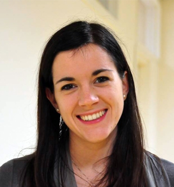 Isabella Tosi
