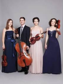 quartett belenus 2