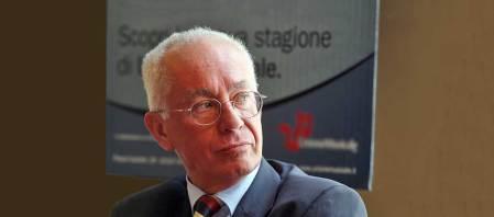 15 Ottobre - Giorgio Pugliaro