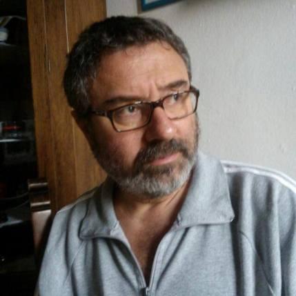 25 Febbraio 22 - Eugenio Candi