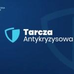 Tarcza Antykryzysowa 3.0 – projekt ustawy – Zwolnienia z ZUS