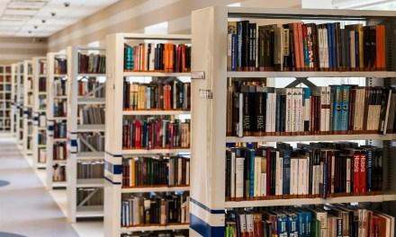 Biblioteka w Kórniku – Otwarta od 07.05