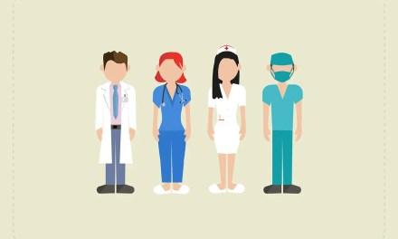 Szpital na Polnej – Ukryte piękno za maskami