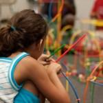 Do 25 dzieci w grupie przedszkolnej – wytyczne