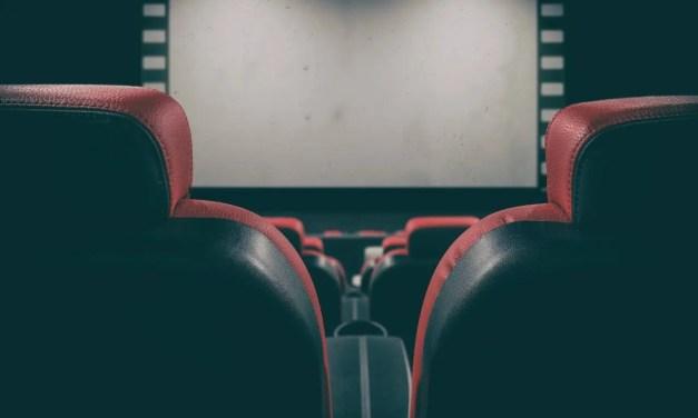 Letnie kino plenerowe – Repertuar