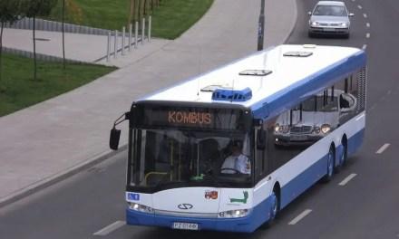 Autobus Szkolny – Rozkład Jazdy do Szkoły w Kamionkach