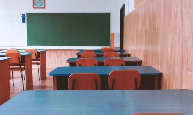 Powrót uczniów do Szkół – 10 zasad według MEN