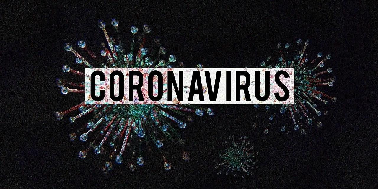 Kolejne 3 przypadki Koronawirusa w Gminie Kórnik. 8 aktywnych przypadków.