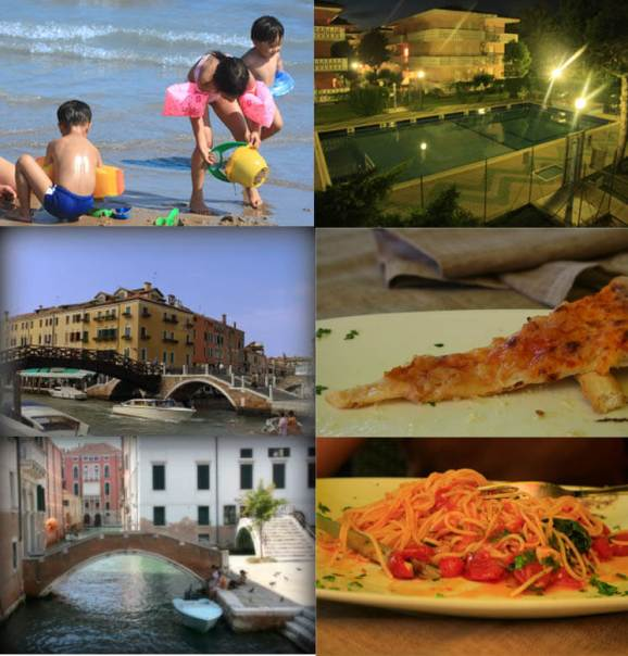 italycollage
