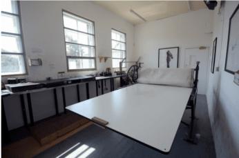 Print Room 3