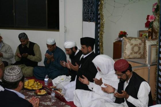 shahzad quran  khawani  yashio 035